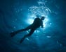 Lost Underwater Camera SAVES lives. I HOPE. - last post by Scubamoose