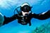 Late Availability: Wetpixel Oceanic Whitetip expedition - last post by adamhanlon