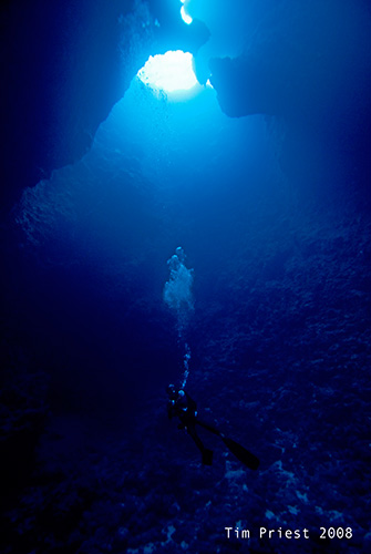 2008_Palau_023_Blue_Holes_12_24mm.jpg
