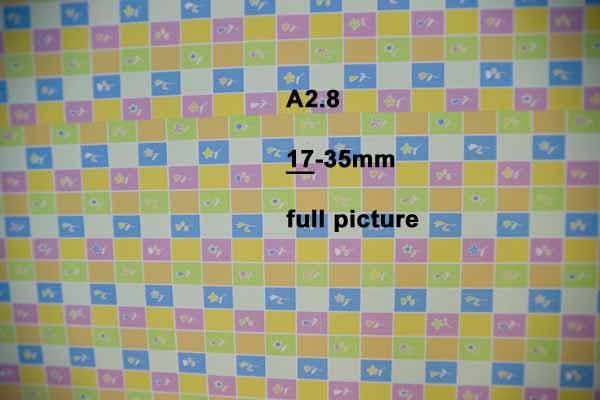 A_2.8_17mm_kopie.jpg
