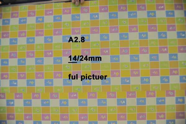 A_2.8_14mm_kleur_kopie.jpg