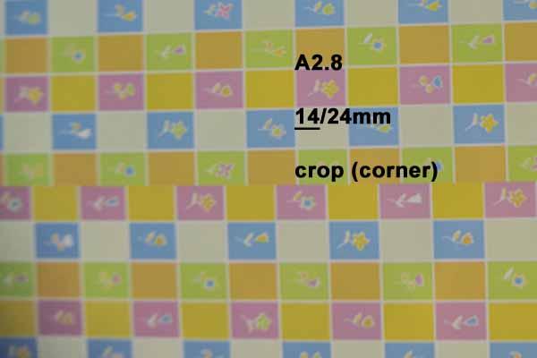 A_2.8_14mm_kleur_25__krop_kopie.jpg