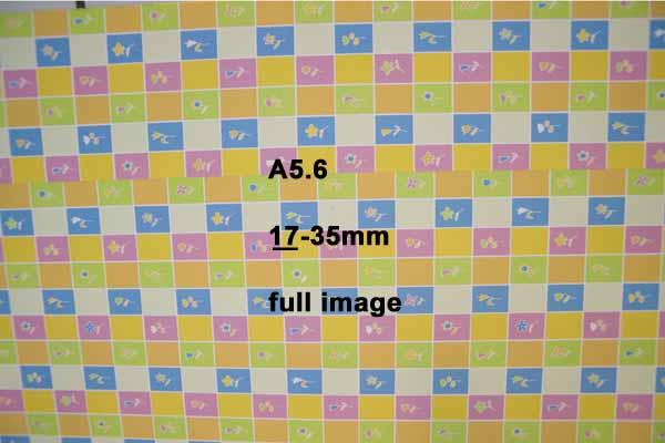 A_5.6_17mm_kopie.jpg