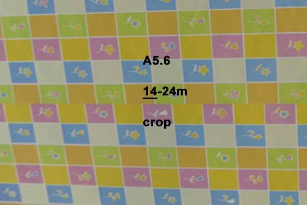 A_5.6_14mm_kleur_25__krop_kopie.jpg