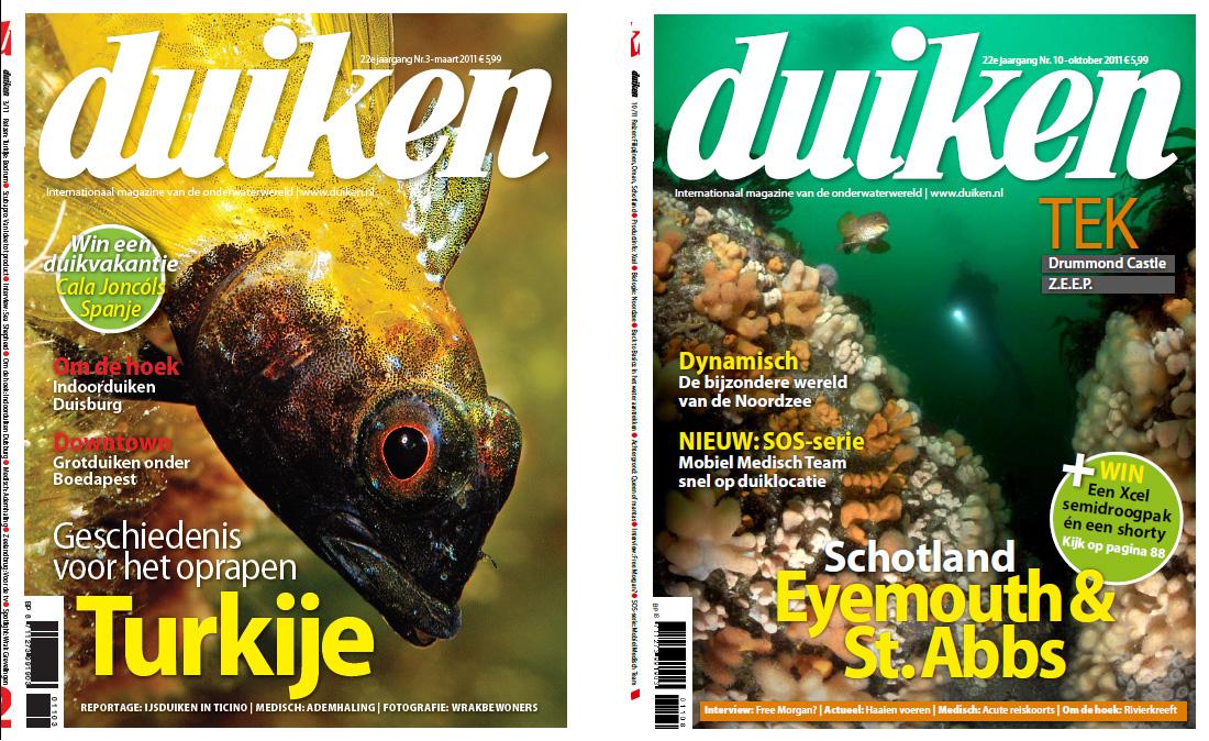 covers2011.jpg