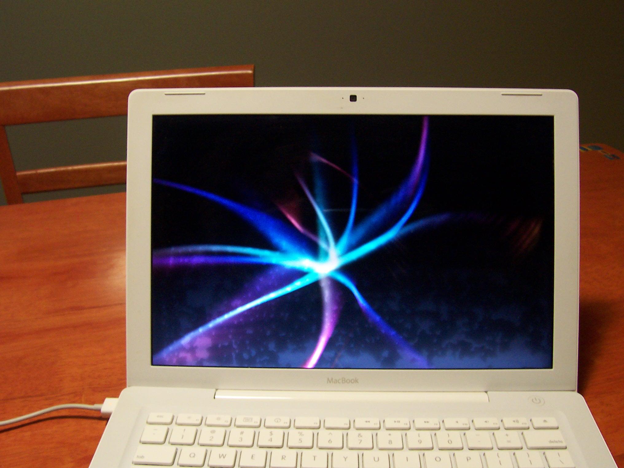 2012_01_16_MacBook_100_1883.JPG