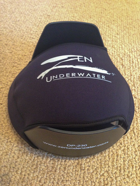 Zen 9%22 dome cover low 4W.jpg
