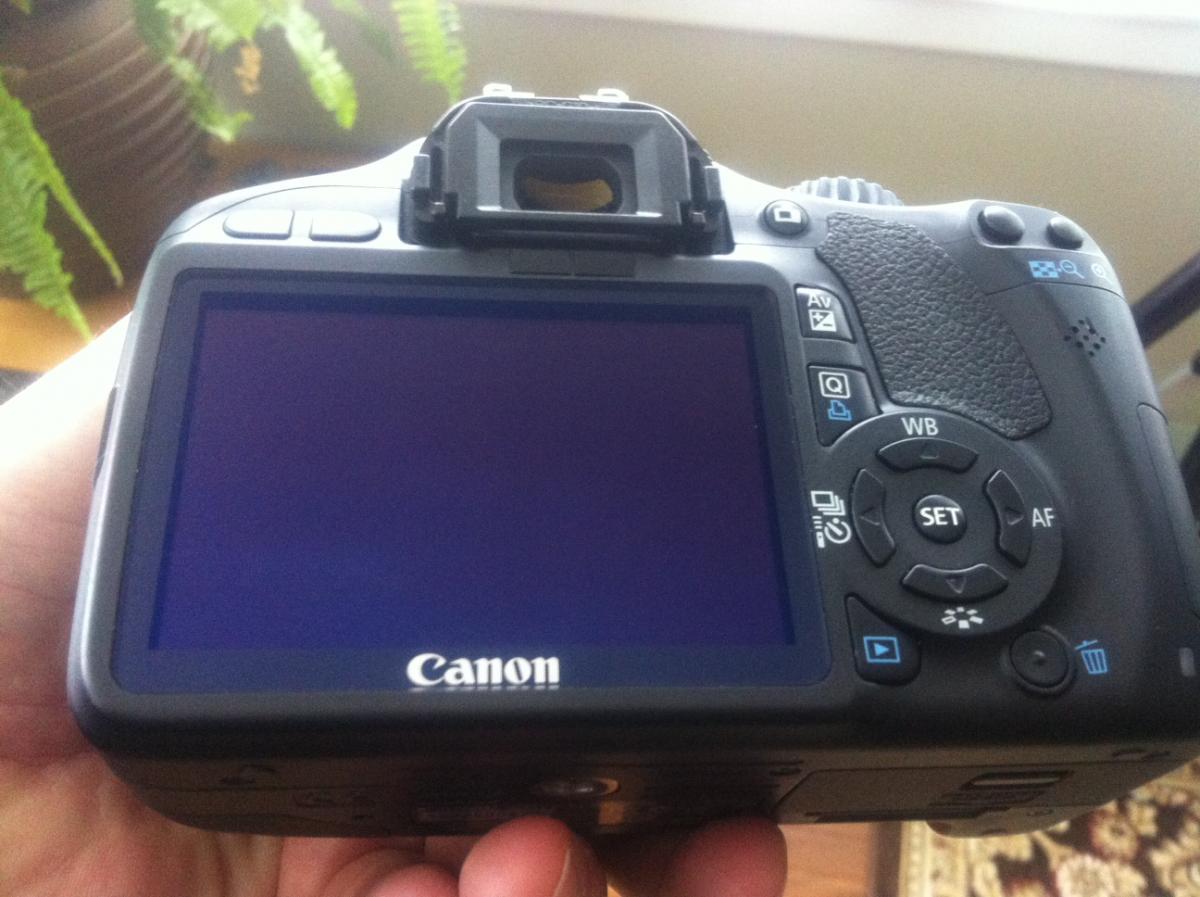 camera3.JPG