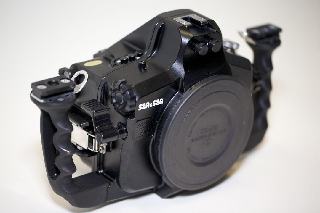 GF5A1029.jpg