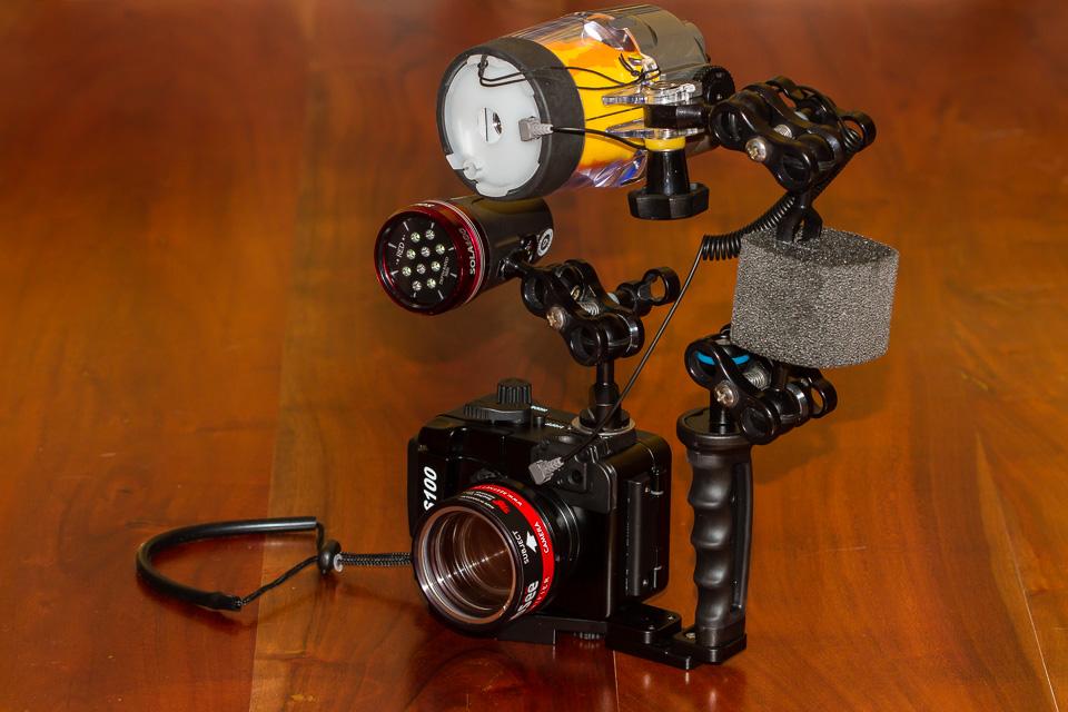 S100 Macro rig.jpg