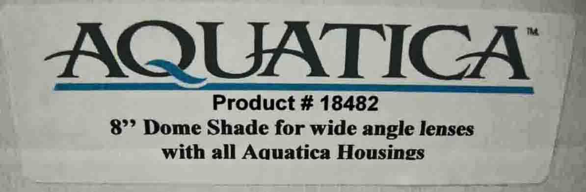 Aquatica-2.jpg
