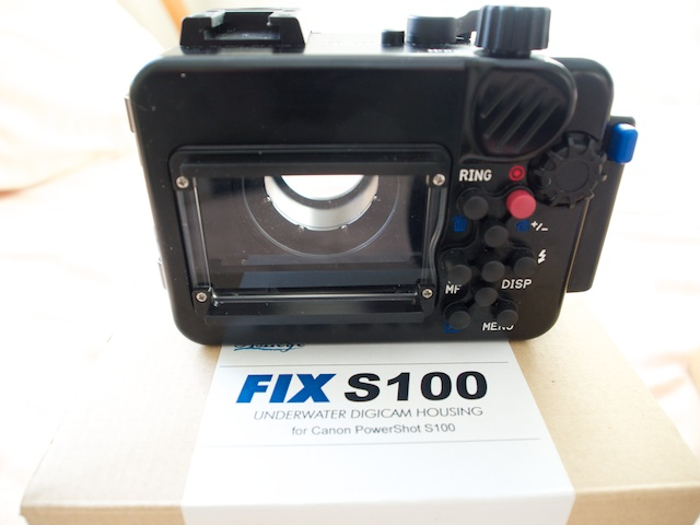 P1250005.jpg