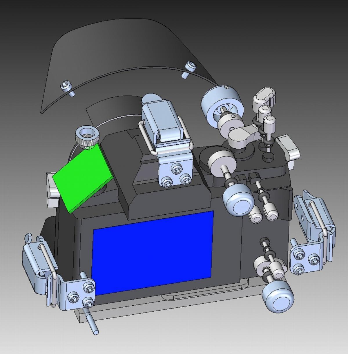 parts_CAD.jpg