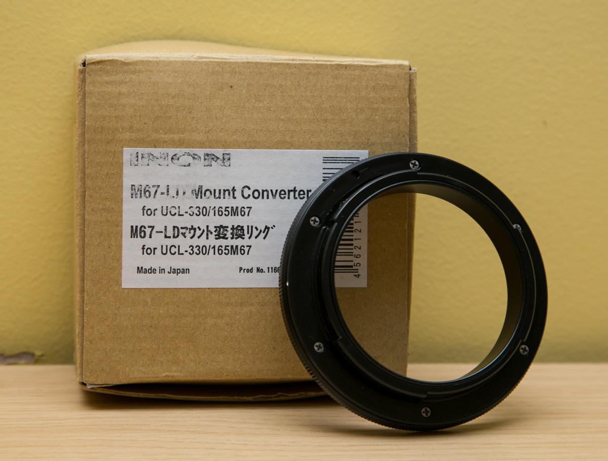 6 M67-LD mount converter-2.jpg
