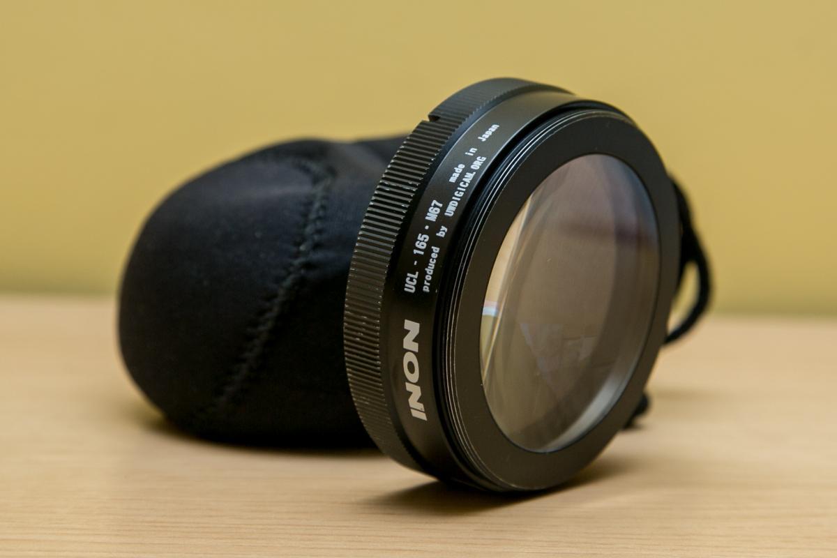 5 UCL 165 M67.jpg