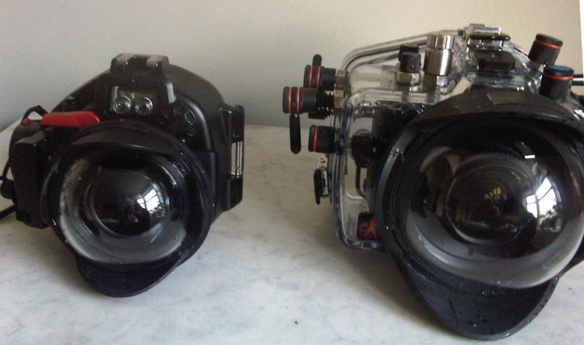 2 cameras.jpg