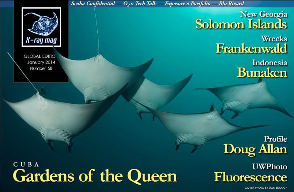 XR_58_Solomons_Cover.jpg