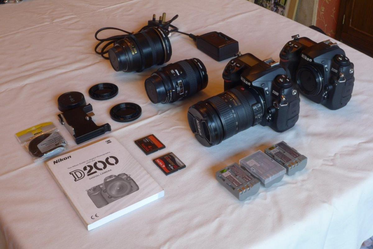 Cameras and lenses (vs).jpg