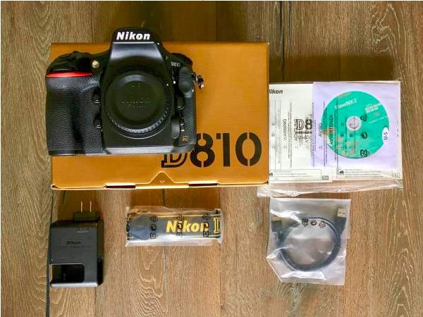 Nikon D810-1.png