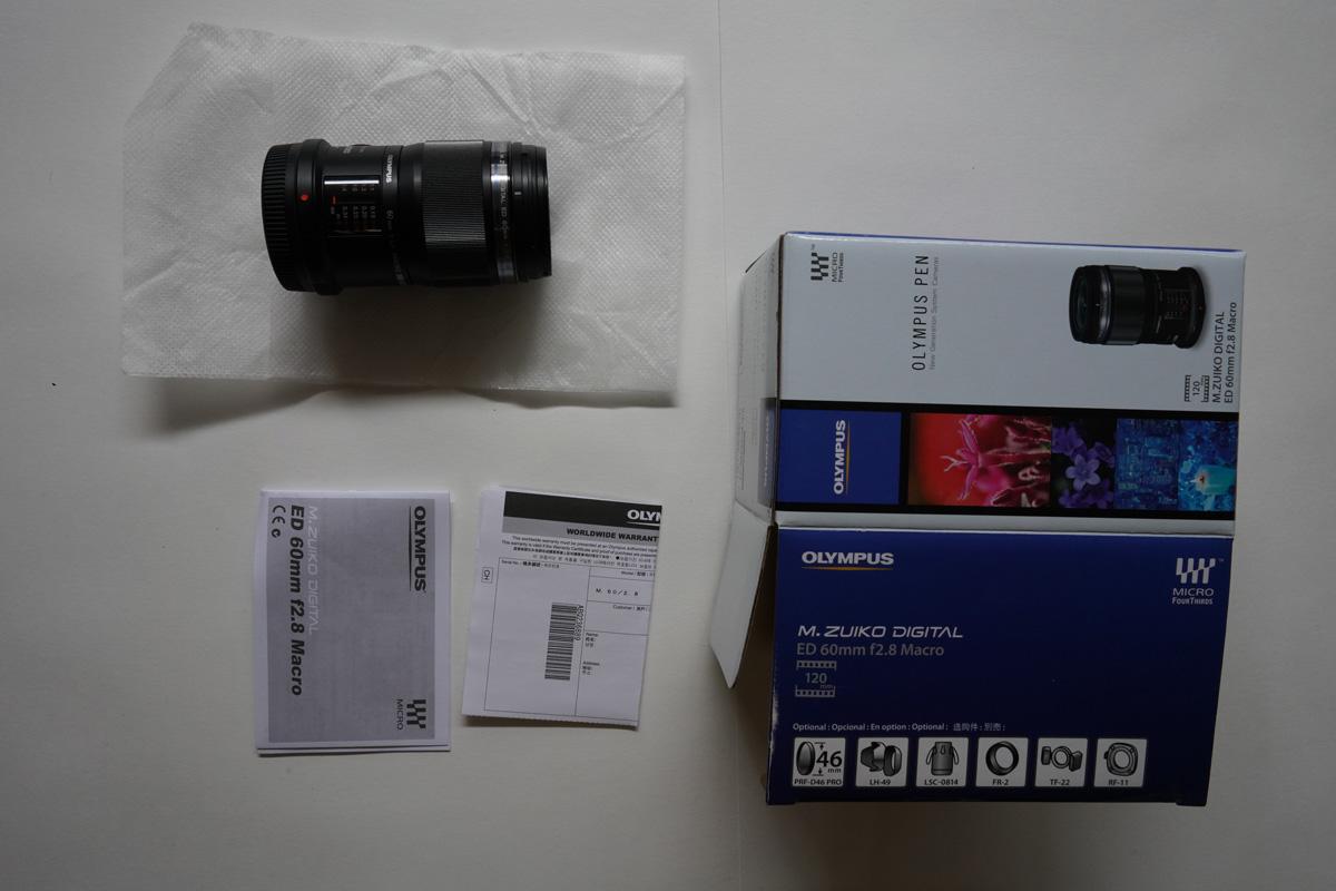 DSC00143s.jpg