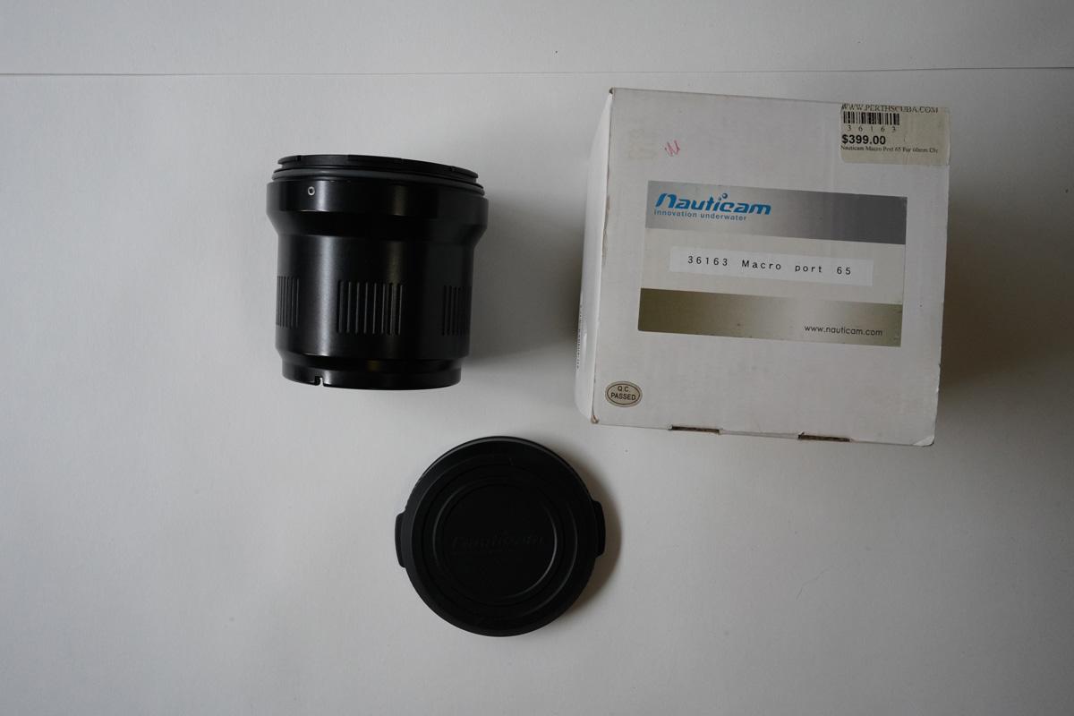 DSC00146s.jpg