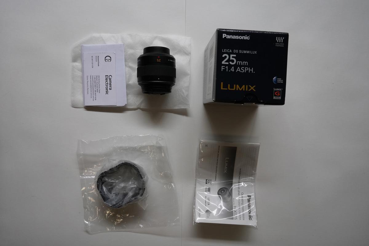 DSC00135s.jpg