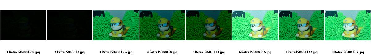 4 ContactSheet-R400.jpg