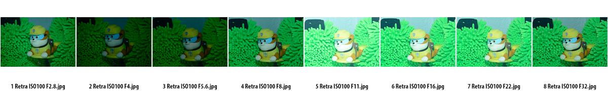 2 ContactSheet-R100.jpg