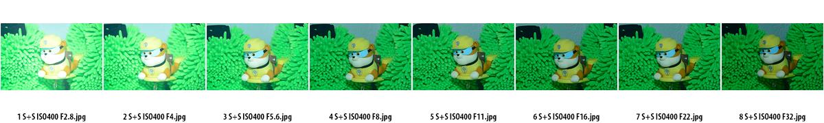 3 ContactSheet-SS400.jpg