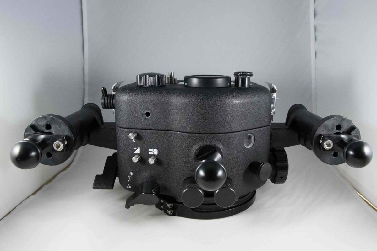 Aquatica D90-15-2.jpg