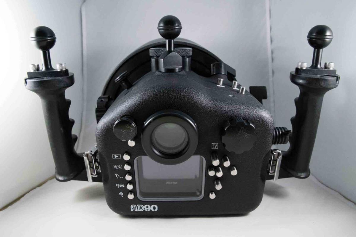 Aquatica D90-5-2.jpg