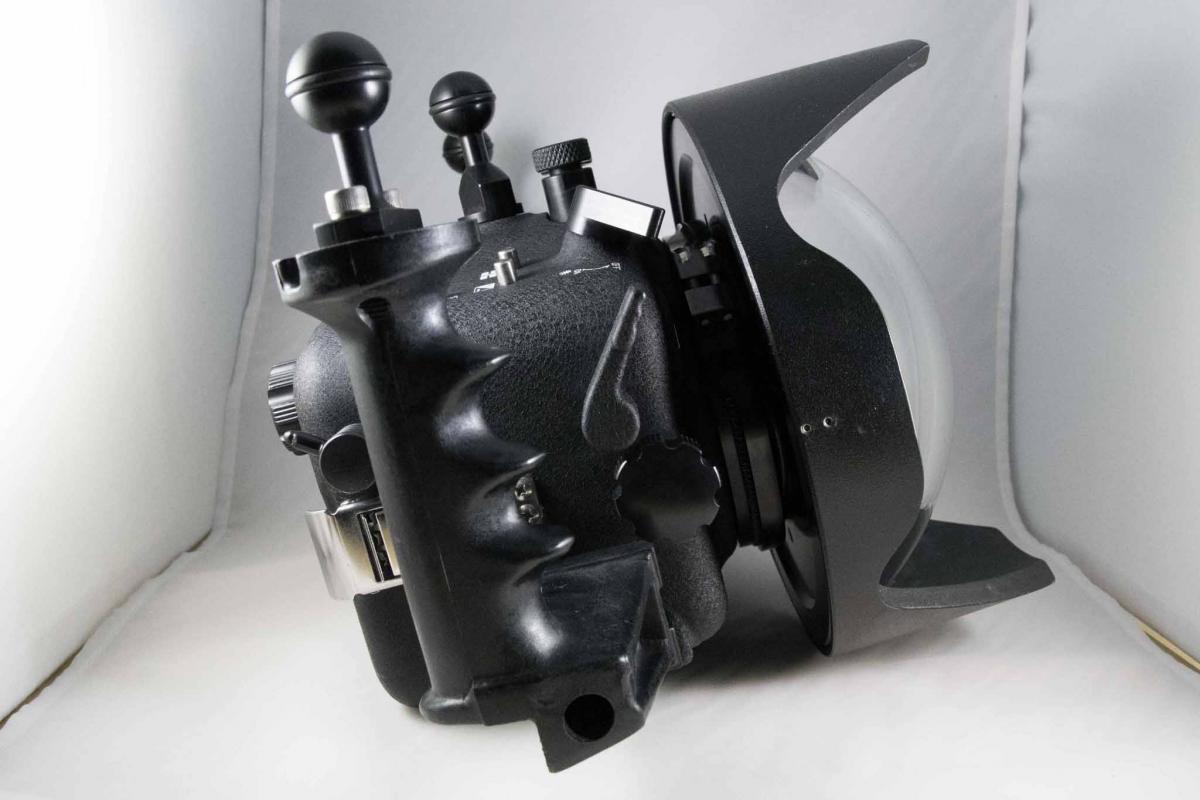 Aquatica D90-3-2.jpg