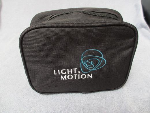 L&M Sola pouch.JPG