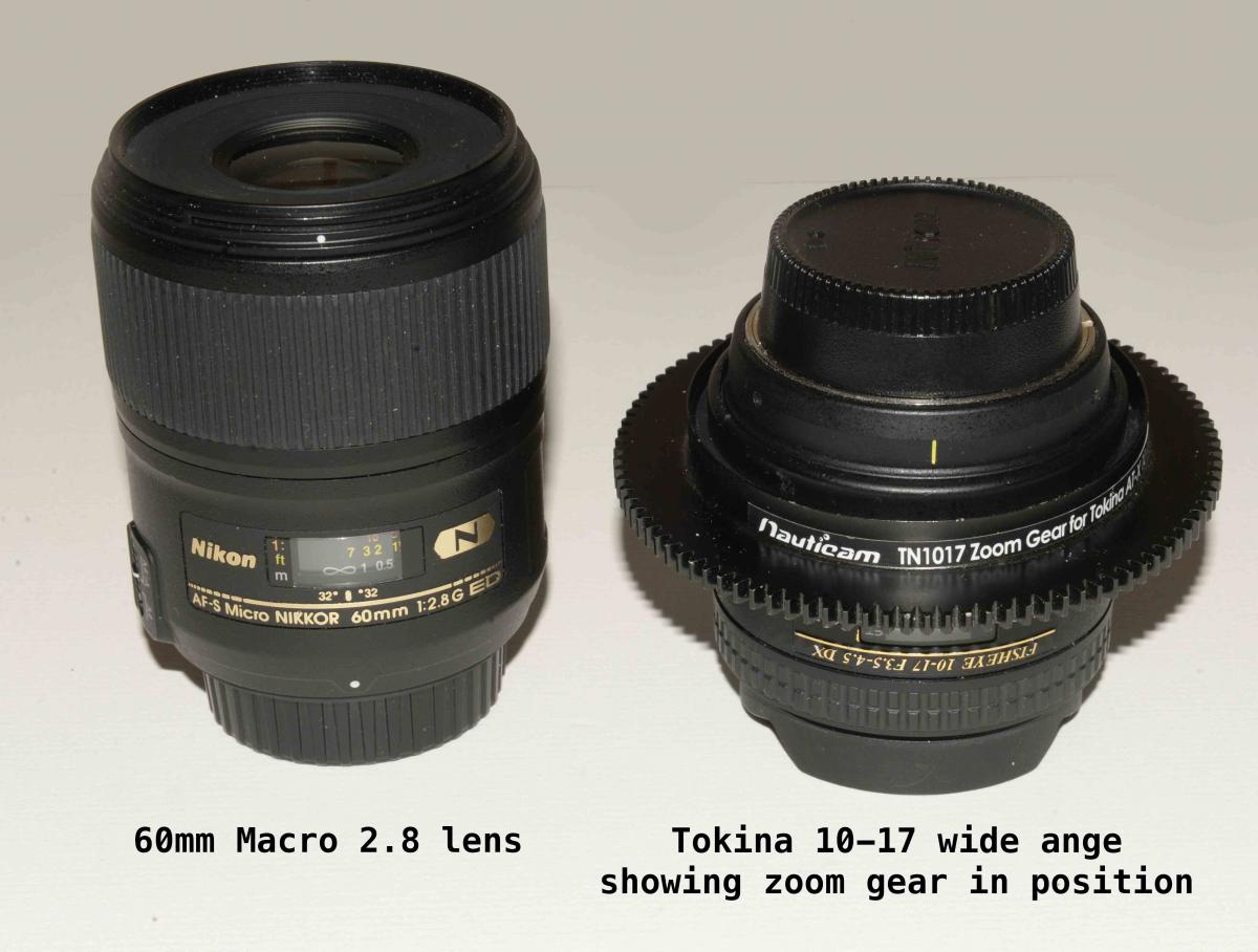 60-and-Tokina.jpg