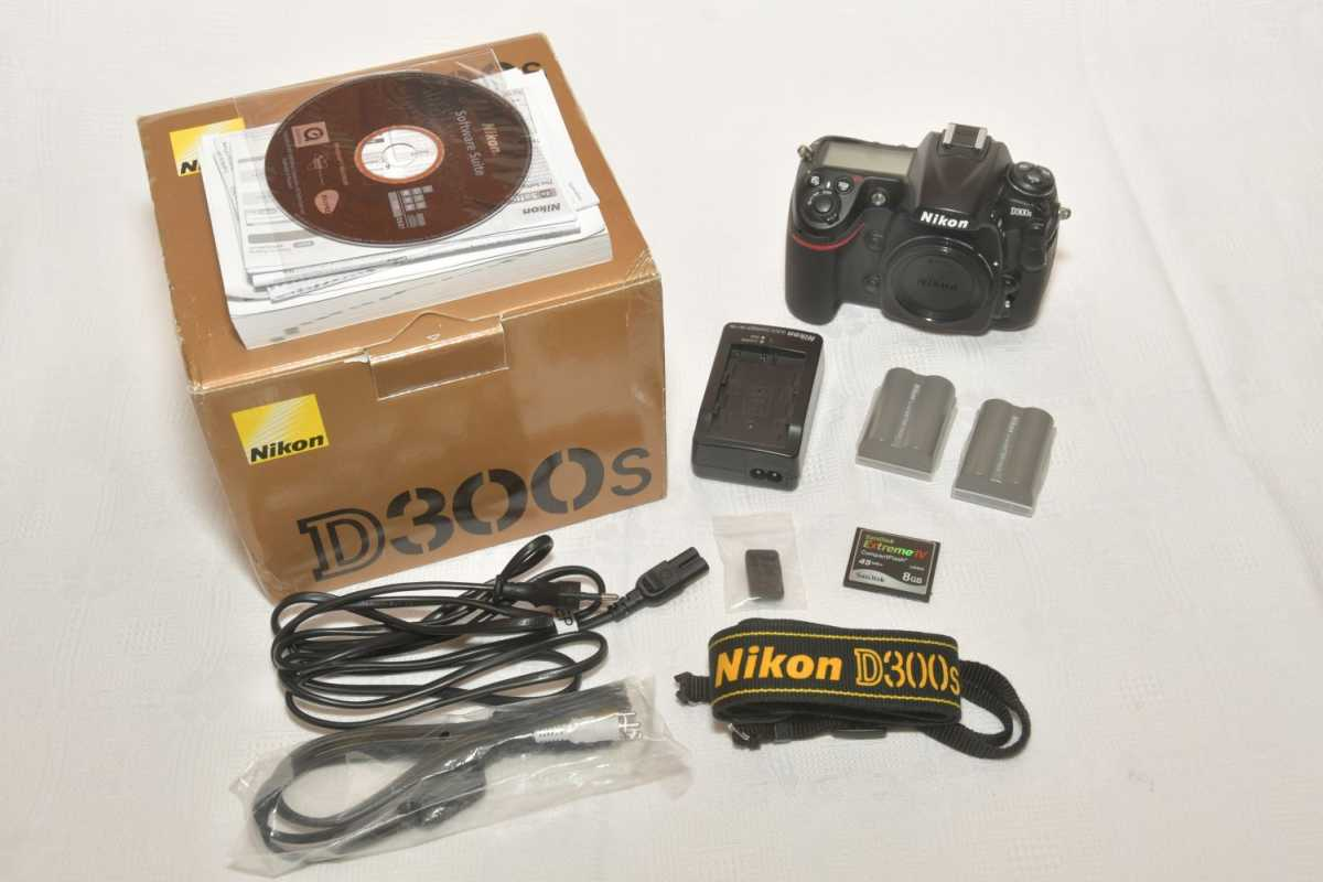 Nikon 1.jpg
