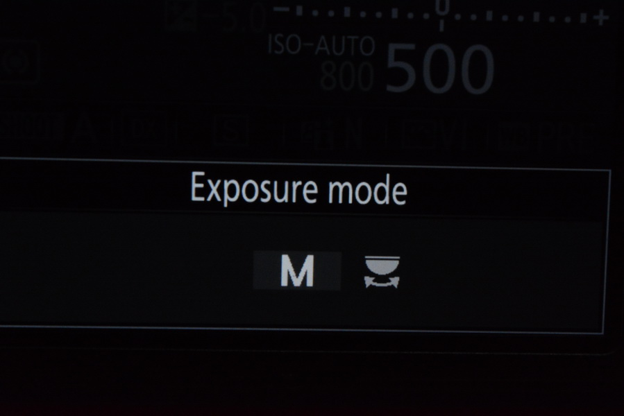 Exposure mode.JPG