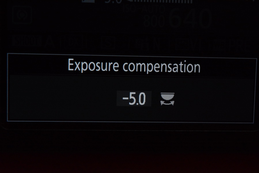 Exposure Compensation.JPG