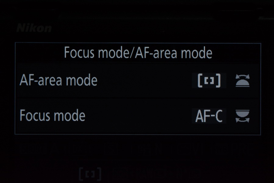 Focus mode-area mode.JPG
