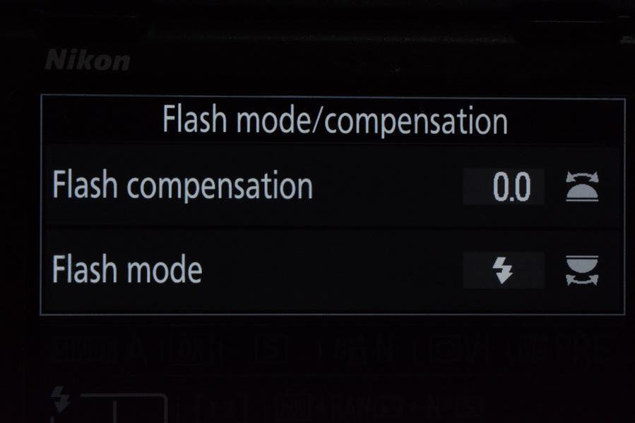 Flash modecomp.JPG