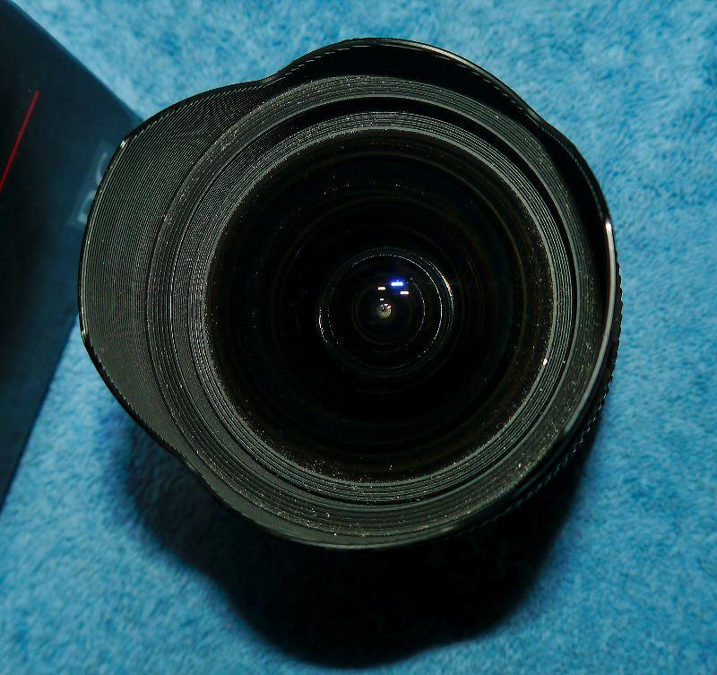 camera_sale_items_2018_72c5.jpg