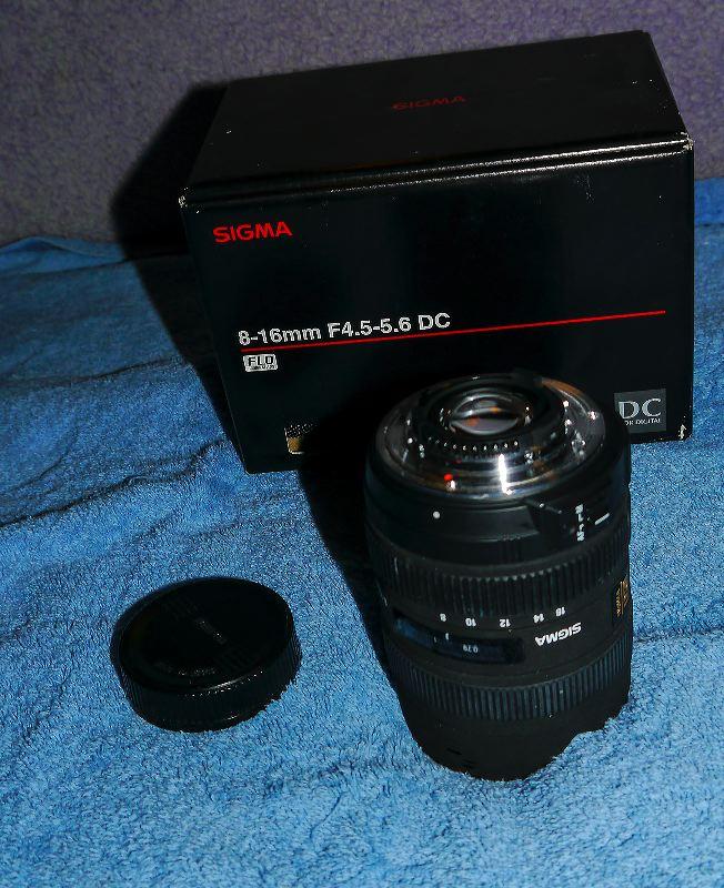 camera_sale_items_2018_72c7.jpg