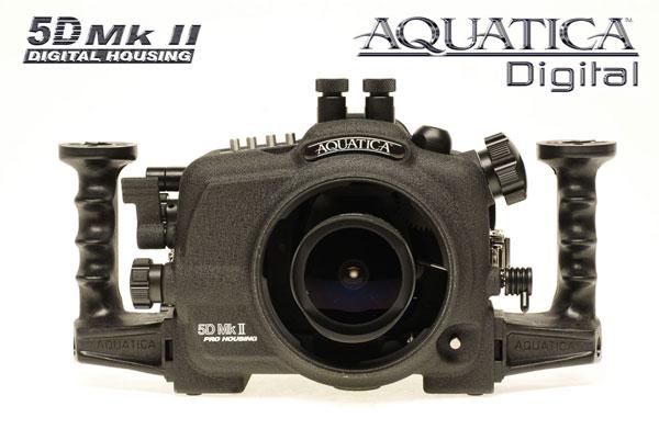 Aquatica_5D_Mk_II___Ft.jpg