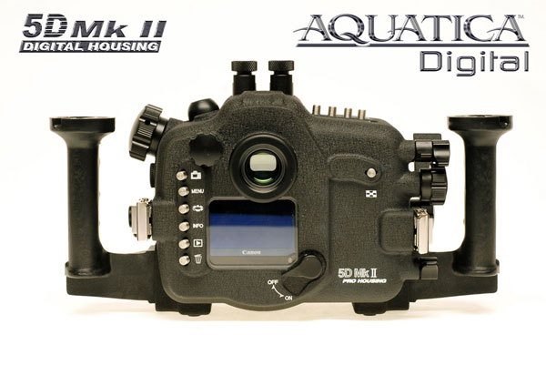 Aquatica_5D_Mk_II___Rear.jpg