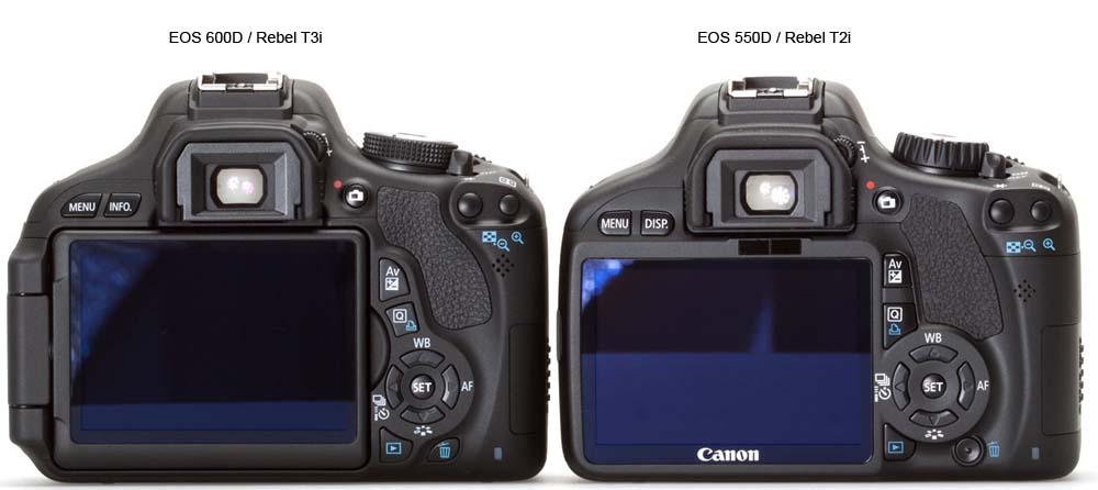 550d_600d.jpg