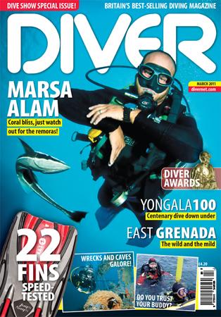 Cover_MAR_72dpi.jpg