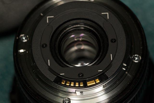 20120208_EF8_15mmL_0009.jpg