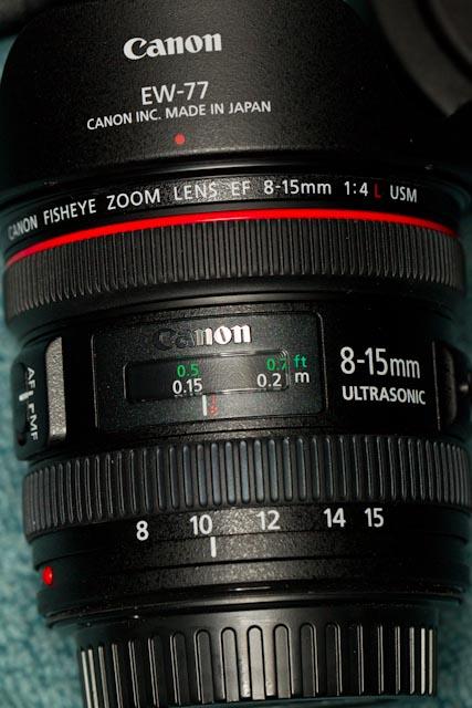 20120208_EF8_15mmL_0008.jpg
