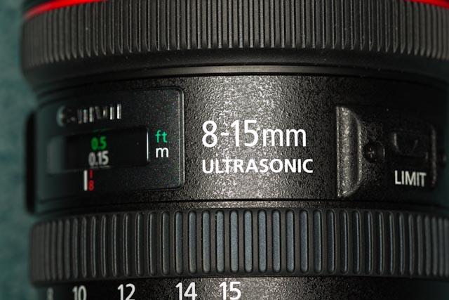 20120208_EF8_15mmL_0003.jpg