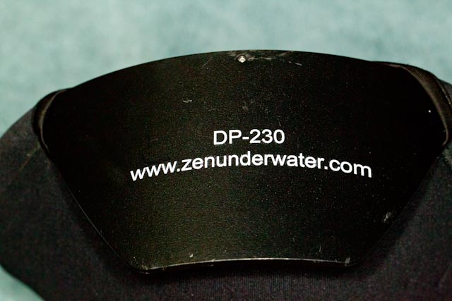 20120208_Zen_230mmDome_0002.jpg