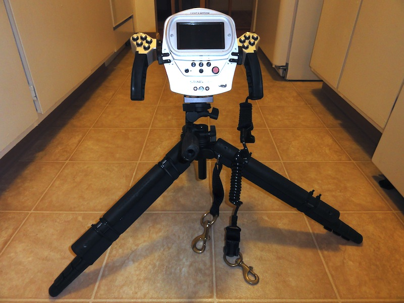 L_M_on_tripod___back_view.JPG